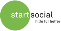 Start Social