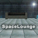 SpaceLounge