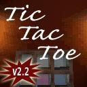 Tic-Tac-Toe 3D
